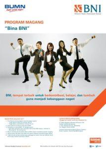 Bina BNI 2017